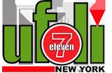 UFOLI logo